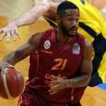 Galatasaray'dan Zenit'e gitti
