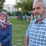Ev almak isteyen yaşlı çift, tüm birikimlerini kaybetti