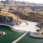 Hasankeyf'te tekne turları ve su altı sporları yapılacak