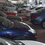 İkinci el araç fiyatları yüzde 10 arttı
