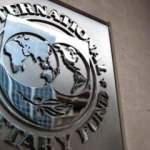IMF'den ABD ekonomisi için kritik tahmin