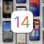 iOS 14 güncellemesi alacak iPhone modelleri belli oldu! İşte Apple'ın açıkladığı telefonlar!
