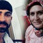 İstanbul'dan Kars'a giden kadın ve oğlu günlerdir haber alınamıyor!