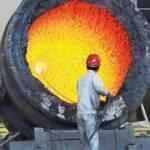 Kaybımızı telafi etsin: Çelik ihracatçısı ABD'den ek vergi zararının iadesini istiyor