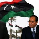 Libya'dan Mısır'a çok sert tepki: Büyük ihanet!