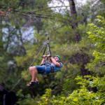 Macera dolu adrenalin sporlarına 'sosyal mesafe' ayarı