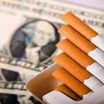 'Sağlık bütçeleri, tütün şirketlerinden sağlanabilir'