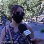 Skandal cevap! Korona için de AK Parti'yi suçladı