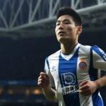 Beşiktaş'ta Wu Lei süprizi! Teklif yapıldı