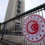 Türk ürünlerine sanal ortamda tanıtım
