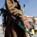 Yemen'de Husilerin sözde komutanı öldürüldü