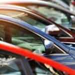 Son dakika: Fiyat artışı yapan 6 otomobil markası kredi paketinden çıkarıldı!