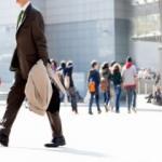 ABD'de işsizlik maaşı başvuruları marttan bu yana ilk kez artış gösterdi
