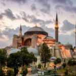 Ahmet Hakan yazdı: Ben bile bu kadarını tahmin edemedim