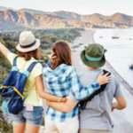 Alman Turizmcilerden Türkiye'ye tam puan! 4 milyon Rus turist hazırda