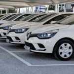 Araç kiralayacaklara önemli uyarı