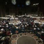 Arap akademisyenlerin Ayasofya sevinci: Fatih'in ruhuna selam olsun