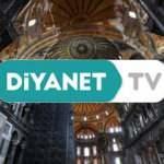 Diyanet TV Ayasofya CUMA hutbesi canlı: 24 Temmuz Ayasofya Camii cuma namazı...