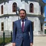 Bakan Albayrak'tan Ayasofya Camii paylaşımı