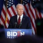 Biden'dan Rusya ve diğer ülkelere: Seçimlere müdahale eden bedelini öder