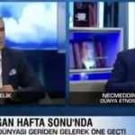 Bilal Erdoğan: Demek ki gelişmenin alfabeyle bir alakası yokmuş