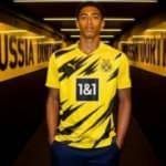 Borussia Dortmund'dan rekor transfer!
