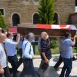 Cumhuriyet tarihinin ilk öğretmenlerinden Mukime Furatoğlu vefat etti