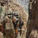 Ermenistan cephe hattında ateşkes ihlallerini sürdürüyor