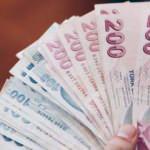 Esnaf ve sanatkarların kredi borçları 3 ay ertelendi! Kredi borç erteleme başvuru detayları