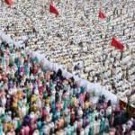 Fas'ta 'bayram namazı' kararı: Evde kılınacak