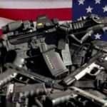 FETÖ eski yöneticisinin oğlu, ABD'de silah kaçakçılığından yargılanıyor