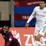 TFF 1. Lig'den Fransız devine transfer oldu!