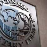 IMF finansal desteğe yıllık erişim limitlerinde geçici artışa gitti