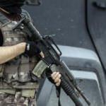 İstanbul'da son dakika operasyon! 8 terörist yakalandı