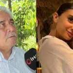 Pınar'ı katleden Cemal Metin Avcı şüphelenen komşularına bu cevabı vermiş