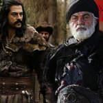 Kuruluş Osman eleştirisiyle hedef tahtasına oturtulmuştu: Serdar Gökhan esas niyetini anlattı!