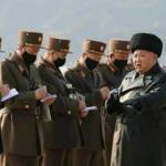 Kuzey Kore'de şaşırtan gelişme! Aylar sonra ilk vaka