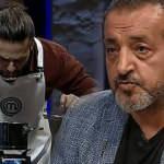 MasterChef Türkiye'de bardağı taşıran son damla! Kural ihlalinde bulununca jüriler acımadı...