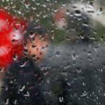 Meteoroloji 6 ili uyardı: Kuvvetli rüzgar ve yağış geliyor
