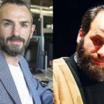 Merhum Asım Gültekin hakkında Samed Karagöz'den duygu yüklü yazı
