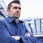 Nenad Bjelica: Fenerbahçe'den teklif aldım ancak reddettim, beni memnun etmedi