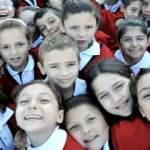 Okullar 31 Ağustos'ta açılacak mı? 2020-2021 eğitim yılı çalışma takvimi