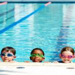 Otel ve plajlar 'Yüzme Takip Sistemi' ile denetleniyor