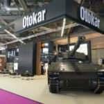Otokar'a yatırım teşvik belgesi