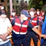 Pınar Gültekin'in katil zanlısının iş yeri yakınları tarafından kapatıldı