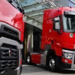 Renault Trucks'da faizler düştü, ödemeler ertelendi
