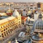 Romanya, Türkiye'yi riskli ülkeler listesinden çıkardı