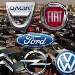 Sahibinden 60 bin TL altı ikinci el araç modelleri! Dacia Fiat Opel Renault araba fiyatları