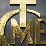 TCMB yeniden VİOP'ta işlemlere başladı