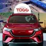 TOGG'dan açıklama: 'Yerli Otomobil'de iz bırakın